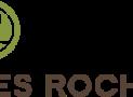 Yves Rocher: 15% Rabatt ab MBW 45.-