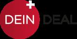DeinDeal: CHF 20.- ab CHF 100.- Gutschein