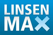 Linsenmax: 15% Rabatt