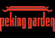 [lokal ZH] 10% Rabatt auf alle Online-Bestellungen (Takeaway/Lieferung) bei Peking Garden