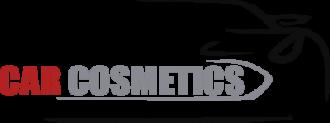 [lokal SG] Car Cosmetics: Fahrzeugreinigung Gold (Innen- und Aussenreinigung, inkl. Politur)