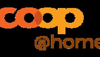 Coop.ch: Gratis Lieferung ab CHF 99.90 MBW