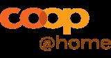 coop@home: 10% Rabatt ab CHF 200.-