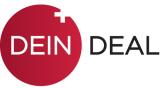 DeinDeal – CHF 20.- Gutschein für Bestellungen ab CHF 100.- (Neukunden)
