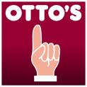 Neuer Otto's Gutschein