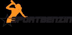 30% Rabatt auf das komplette Online-Sortiment von Sportbenzin