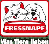 CHF 15.- Gutschein (CHF 15.- MBW) bei Fressnapf