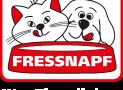 Fressnapf 15,- ab 30,- im Online-Shop