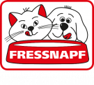 Fressnapf: 20% Rabatt auf Streu, Toiletten- und Hygieneartikel für Katzen