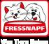 30% auf verschiedene Trockennahrung für Hunde und Katzen bei Fressnapf