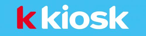 Gratis Glacé zu gewinnen in der kkiosk App