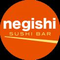 Kitchen Republic, Butcher, Negishi: CHF 20 Rabatt ab MBW CHF 40.- (nur heute!)
