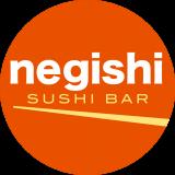 Negishi: 3×50 / 40 / 50 / 100 CHF Rabatt (nur für registrierte Kunden)