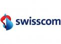 Swisscom Connect  Pack (Daten und Telefonie für 3 weitere Geräte) und International Calls für 12 Monate geschenkt