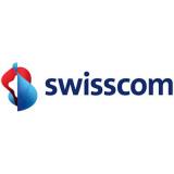 Swisscom inOne home Abo (10Gbits/s, TV-Paket L) für 12 Monate zum Aktionspreis