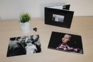 20% auf Fotogrusskarten und Fotokalender (zw. 17-23 Uhr) bei Ifolor