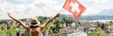 Brack Aktion – Gutscheine für 6x Kino (überall gültig), Schweizer Museenpass und Switzerland Travel Centre für 50% des Gutscheinwerts