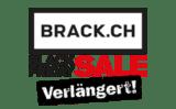 Brack verlängert Black Friday Sale 2018 z.B. Philips Monitor 273V7QDAB/00