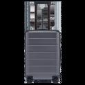 Xiaomi Mi Luggage Classic Polycarbonat-Handgepäck Koffer mit TSA-Zahlenschloss im Mi Store