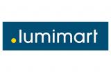 Lumimart: 20% Rabatt auf das ganze Lichtsortiment (mit Ausnahmen) ab 01.02.2021