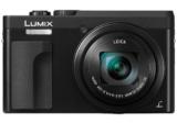 PANASONIC Lumix DC-TZ91 bei MediaMarkt