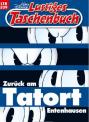 Lustiges Taschenbuch Abo bei Leseservice.ch