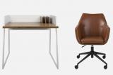 15% auf Büromöbel bei Galaxus