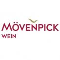 Mövenpick Wein: CHF 20.- ab MBW CHF 100.-