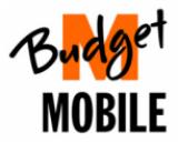 50% Rabatt auf das M-Budget Mini Abo während 12 Monaten