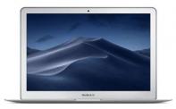 Apple Macbook Air (i7, 8 GB RAM, 512 GB SSD) bei Microspot für CHF 1199.-