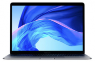 Apple MacBook Air (Late 2018, 13.30″, Retina, Intel Core i5, 8GB, 256GB SSD) bei Digitec zum Bestpreis von CHF 1199.-