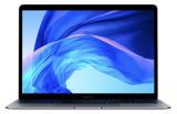 Apple MacBook Air (Late 2018, 13.30″, Retina, Intel Core i5, 8GB, 256GB SSD) bei Digitec zum Bestpreis von CHF 1199.-