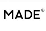 Mid-Season Sale bei MADE CH – bis zu 20% Rabatt