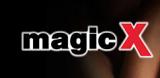 20% auf alles bei MagicX