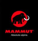 Nur heute: 30% auf alles von Mammut bei Manor