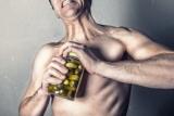 27% Rabatt auf Burgenstein Vitamine bei DeinDeal