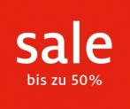 Bis 70% Rabatt & 20% zusätzlich auf ausgewählte Artikel im Manor SALE beim Kauf von 3 Artikeln
