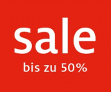 Manor SALE Start: Bis zu 50% auf manor.ch