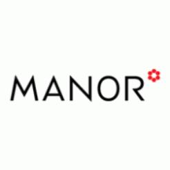 Sale-Start nun auch bei Manor – Bis 50% auf viele Artikel