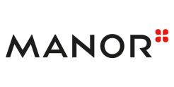Manor: 20% auf Parfums, Mode, Sport und Gepäck + gratis Lieferung