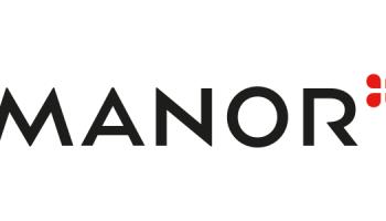 Manor: 20% Rabatt beim Kauf ab 3 Artikeln aus Bademode