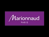 Happy Shopping Days mit 30% Rabatt bei Marionnaud