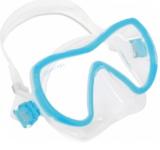 Tauchmaske Aqua Lung Visionflex bei Brack