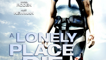 A Lonely Place To Die – Todesfalle Highlands [2011] – (IMDb 6,2) kostenlos (no VPN)