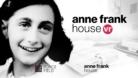 Anne Frank House VR gratis für Oculus & Samsung Gear