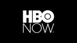 HBO Produktionen gratis mit VPN (auf Englisch)