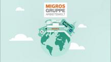 Update online Shops Migros – Blaue Bons ab sofort online einlösbar