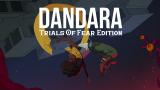 Dandara: Trials of Fear Edition (Gratis bei EPIC)