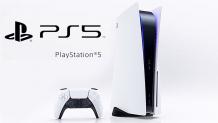 PS5 Disc Edition bei Microspot.ch wieder verfügbar!
