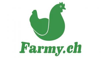 CHF 40.- Rabatt bei Farmy.ch nur für Neukunden